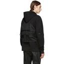 1017 ALYX 9SM Black Tactical Vest