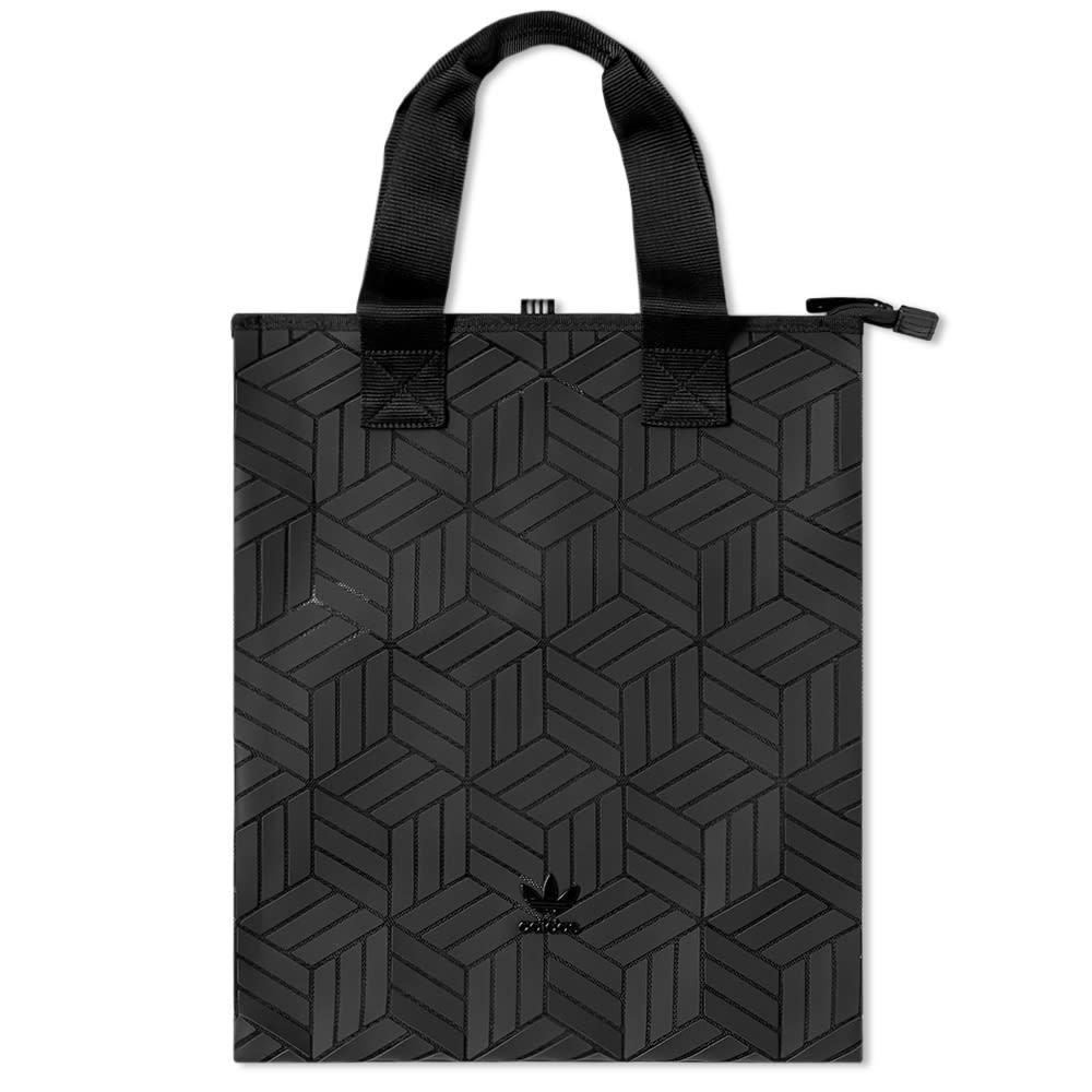 Adidas 3D Shopper