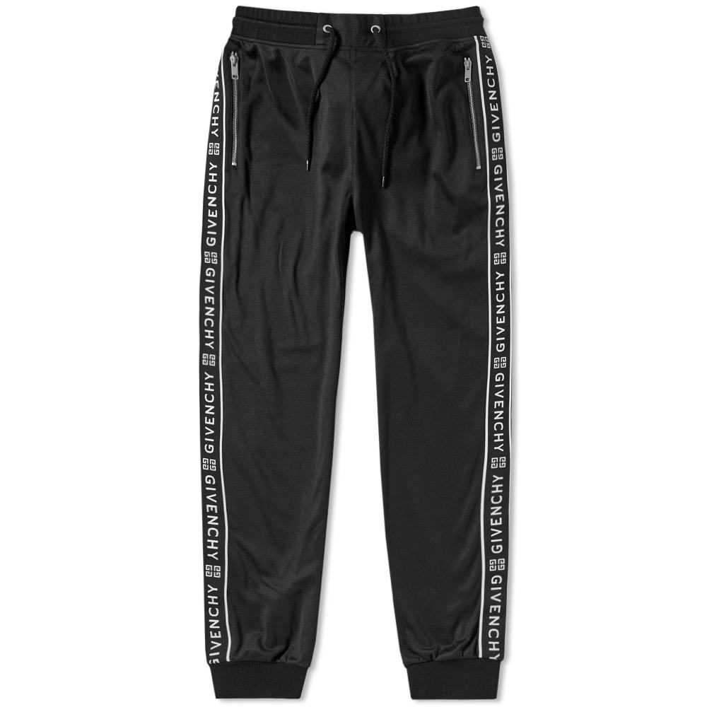 Photo: Givenchy Taped Track Pant