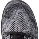 Nike Running - Free Run 2018 Flyknit Sneakers - Men - Black