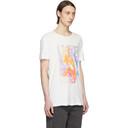 Ksubi White Girls T-Shirt