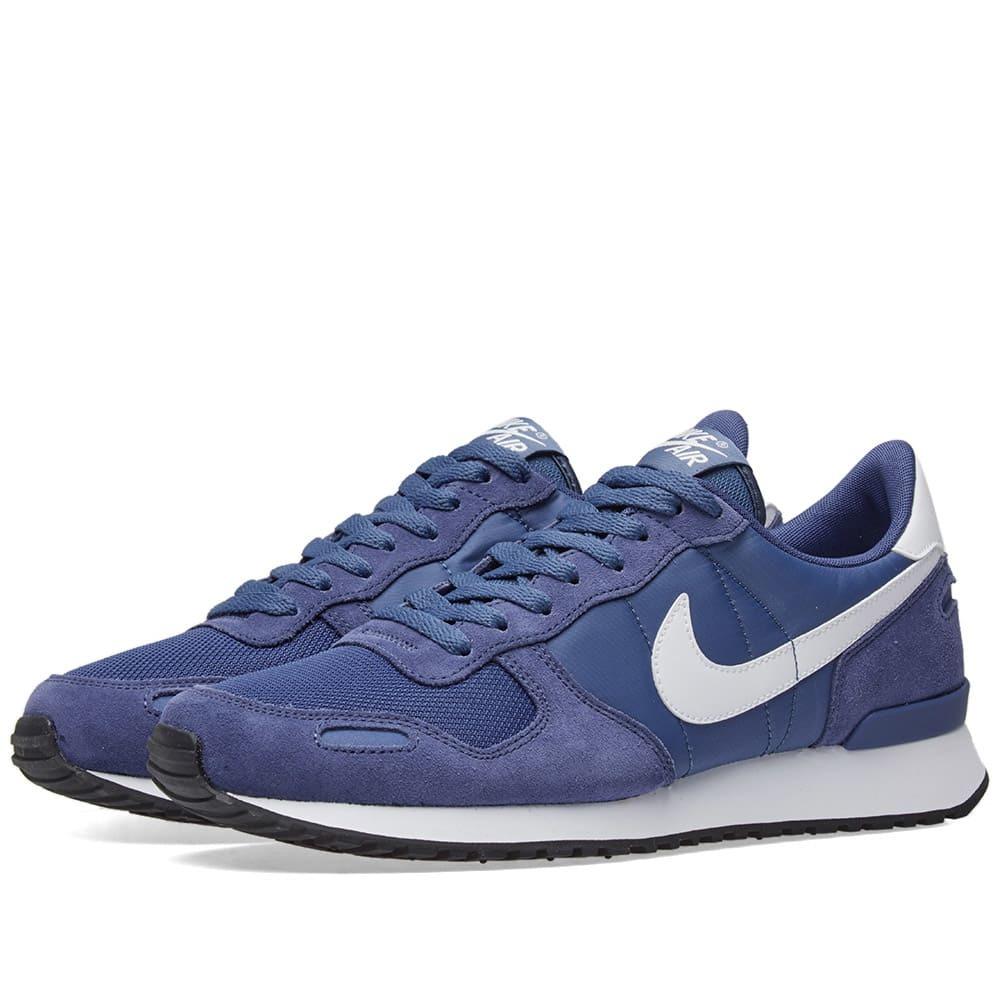 Nike Air Vortex Blue Nike