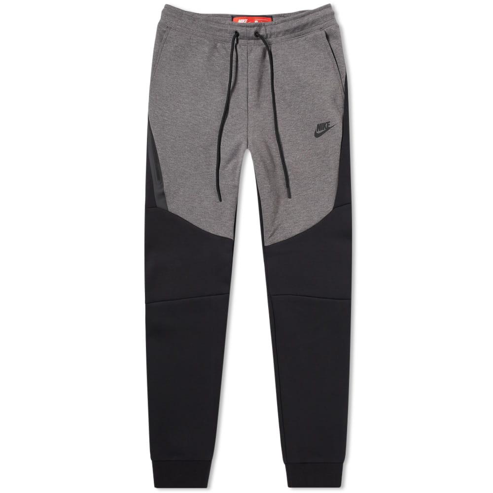 Nike Tech Fleece Jogger NikeLab
