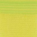 Erl Logo Socks Green