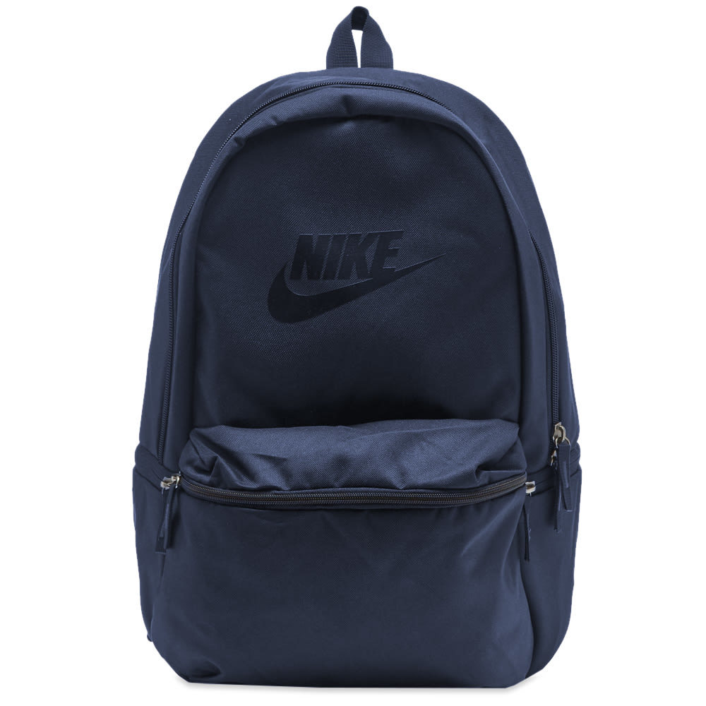 Photo: Nike Heritage Backpack