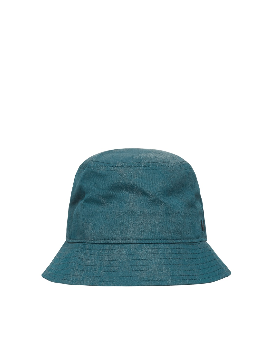 Photo: Nike Special Project Nrg Solo Swoosh Bucket Hat Hasta