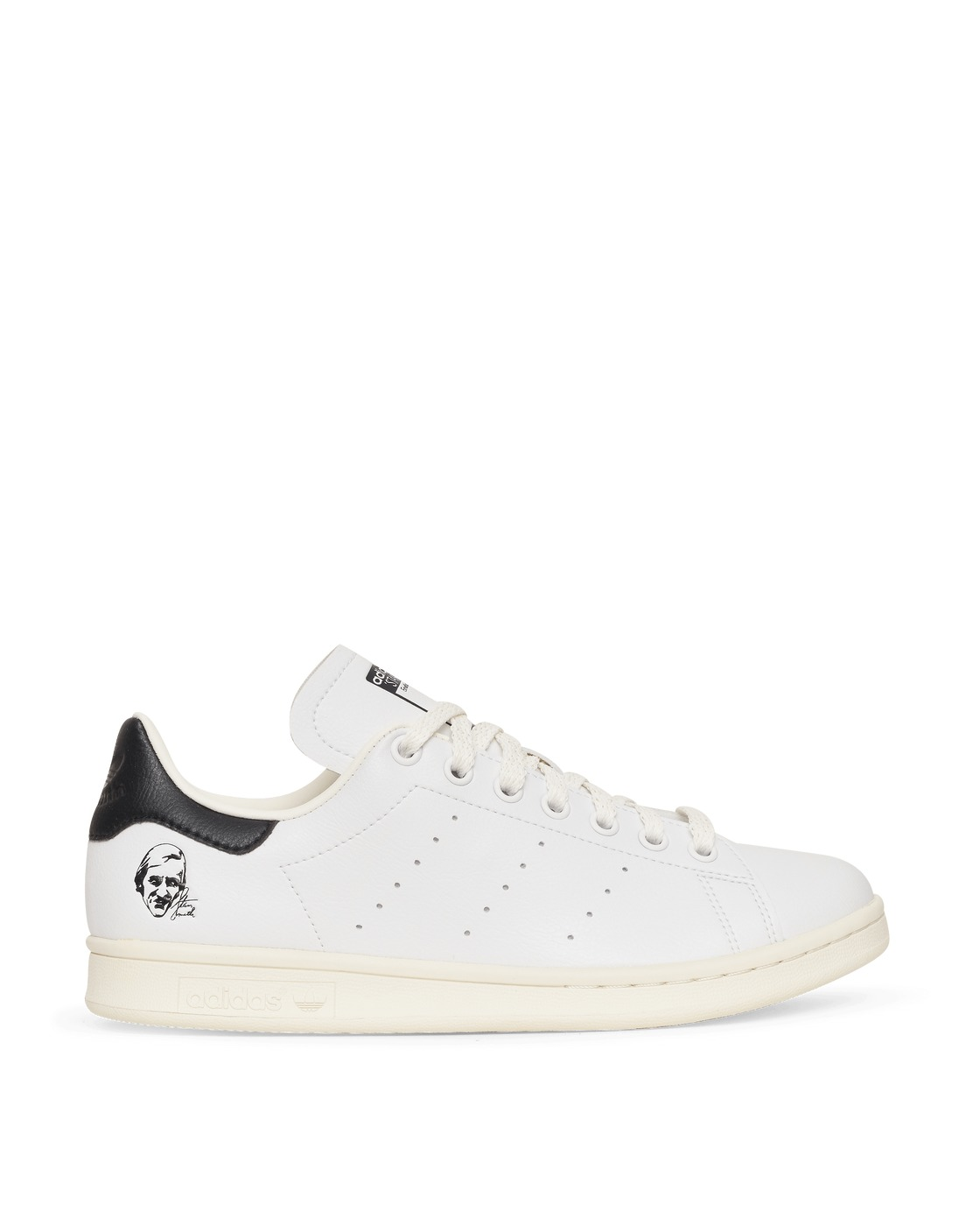 Adidas Originals Stan Smith Sneakers Off White/Ftwr White