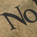 Aries - No Problemo Acid-Washed Loopback Cotton-Jersey Sweatshirt - Green