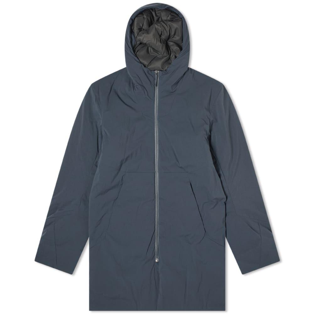 Arc'teryx Veilance Mionn IS Coat