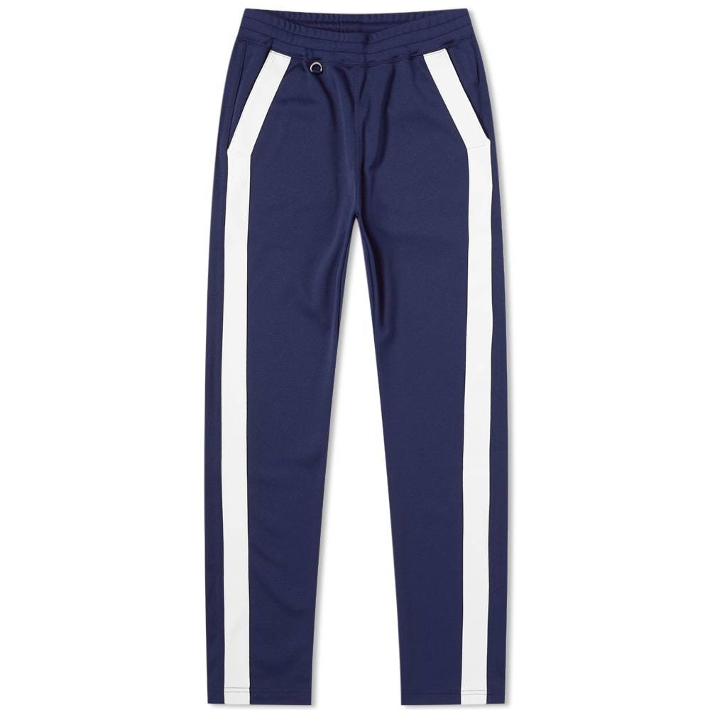 Photo: SOPHNET. Side Line Star Jersey Pant