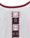 Nike Jordan Quai 54 Essential Jersey White