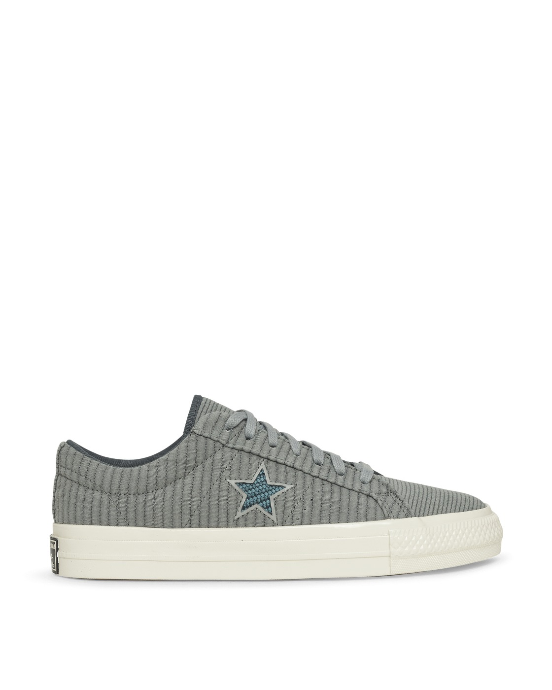 Photo: Converse Mellow Mild One Star Sneakers Multi
