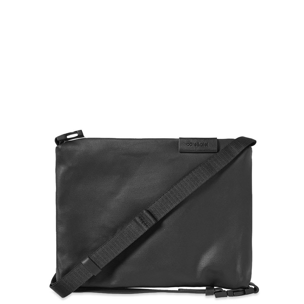 Photo: Cote & Ciel Inn S Cross Body Bag