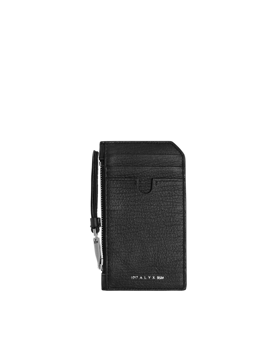Photo: 1017 Alyx 9sm Dani Cardholder Black