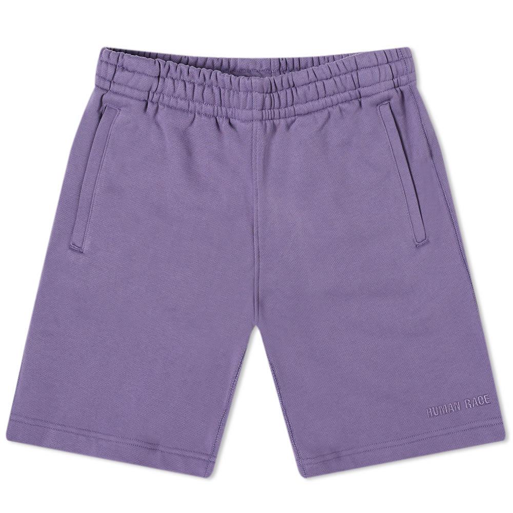 Adidas x Pharrel Williams Basics Short