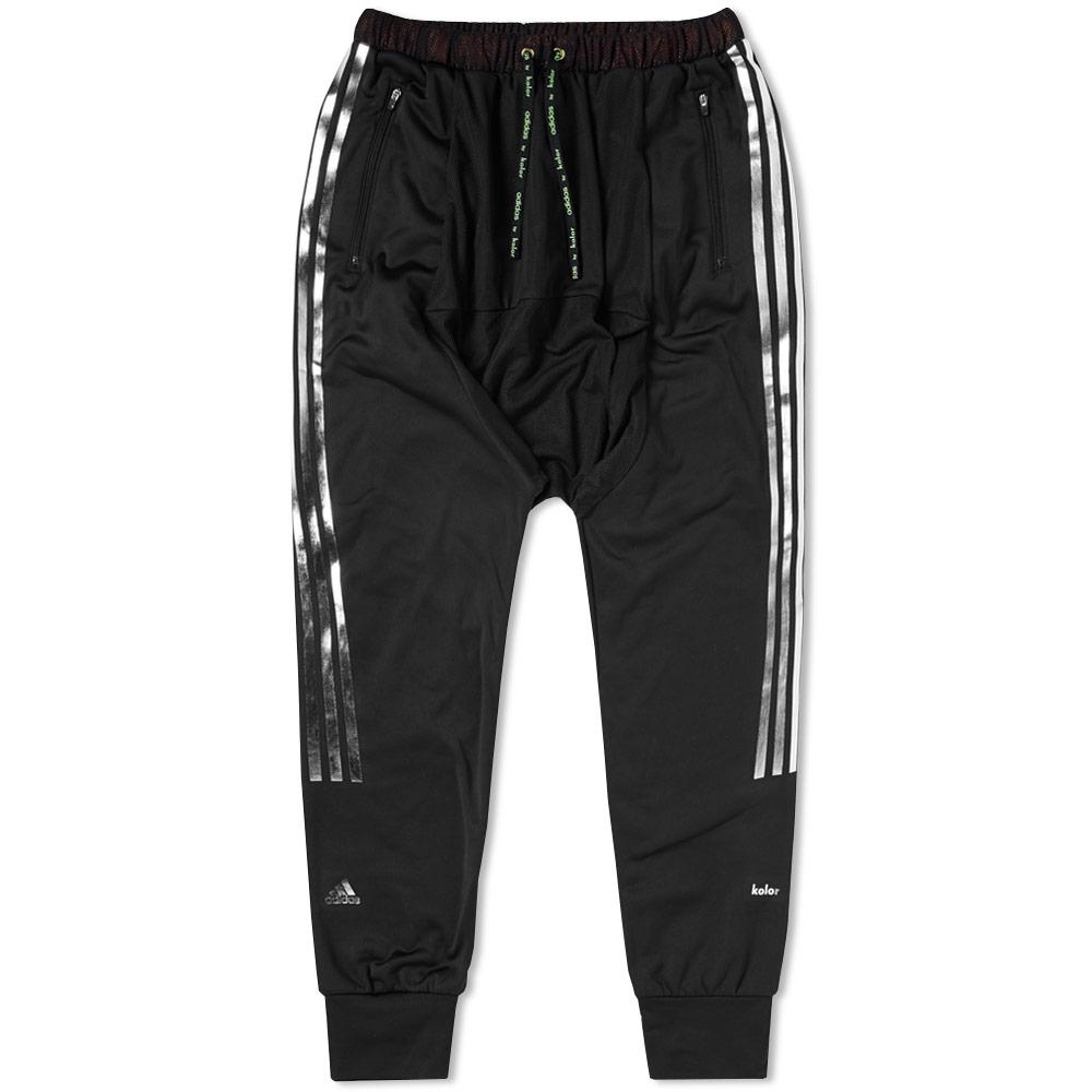 Adidas Consortium x Kolor Hybrid Sweat Pant