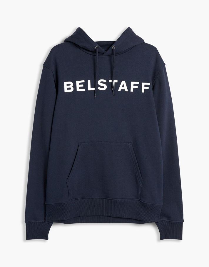 Belstaff Sophnet Marlfield White