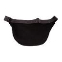 Aries Black Elis Bag