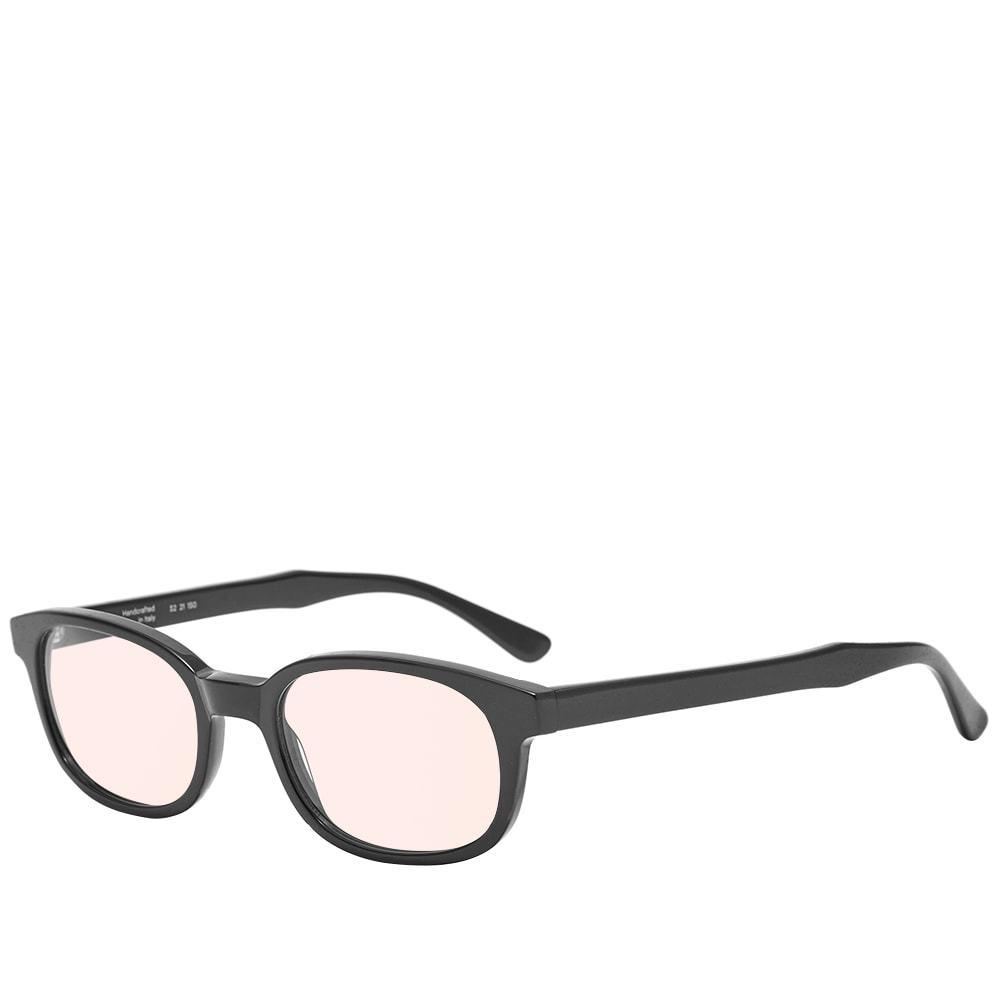 Photo: Noon Goons Unibase Sunglasses