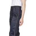 3.1 Phillip Lim Indigo Workwear Jeans