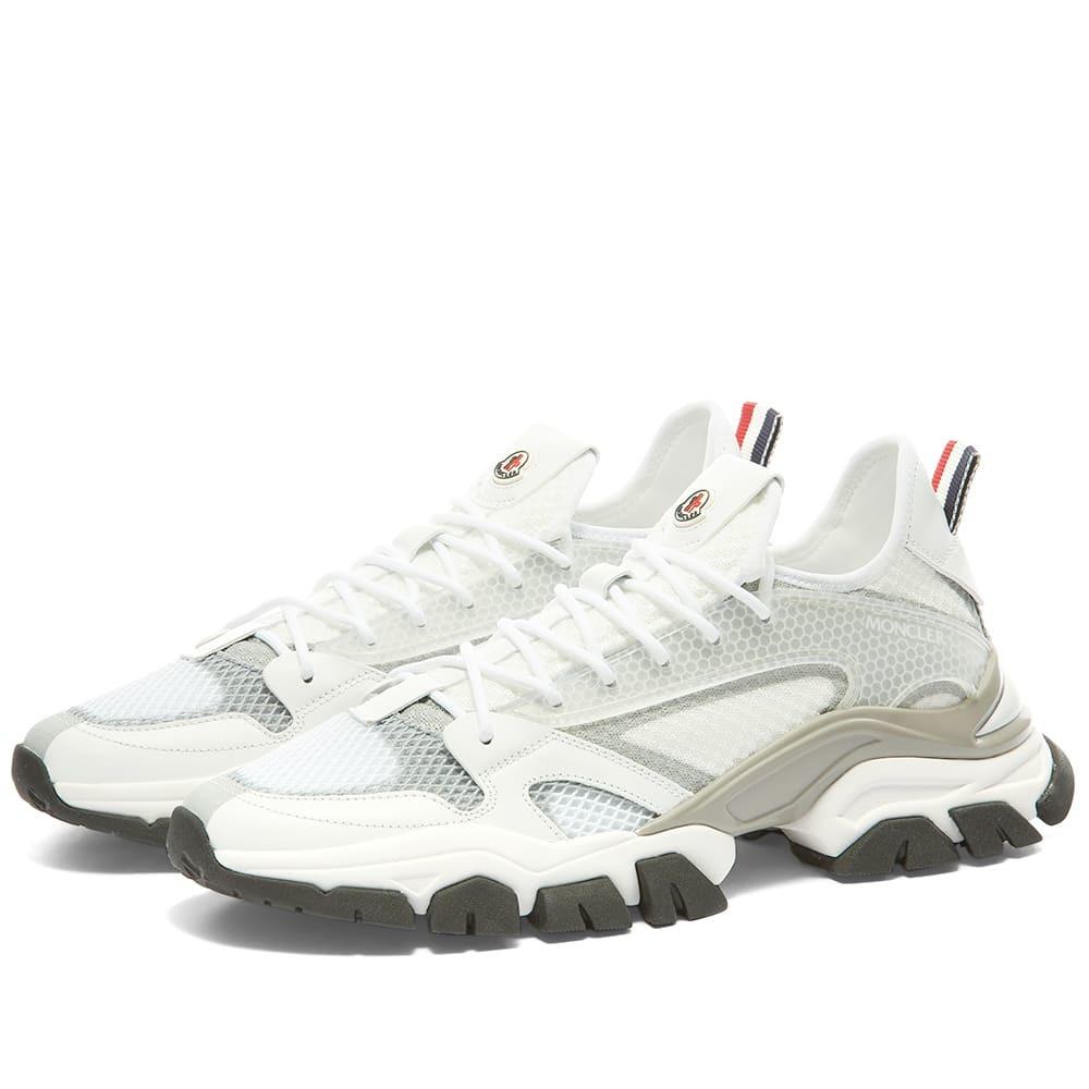 Moncler Trevor Sneaker