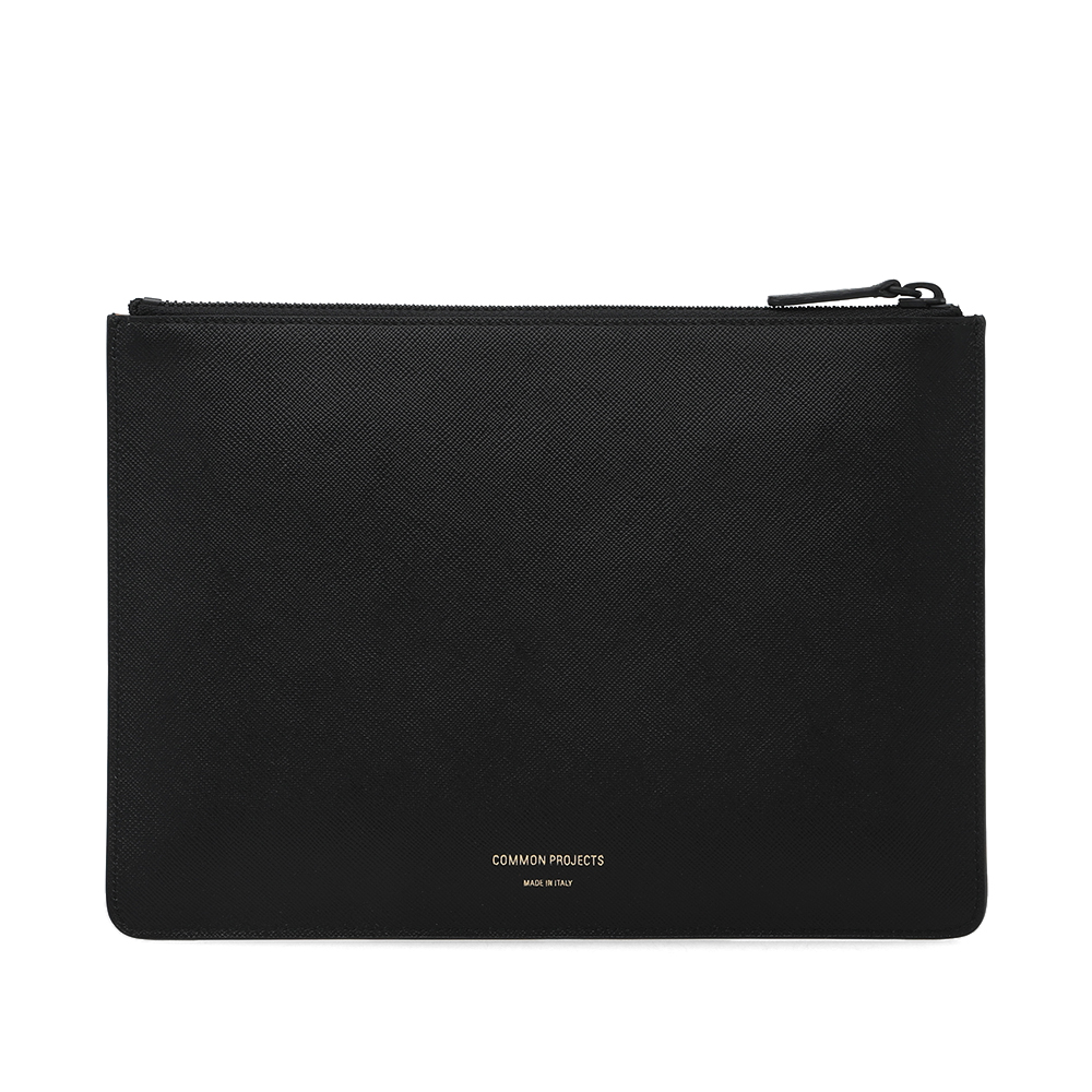 Common Projects Small Document Holder