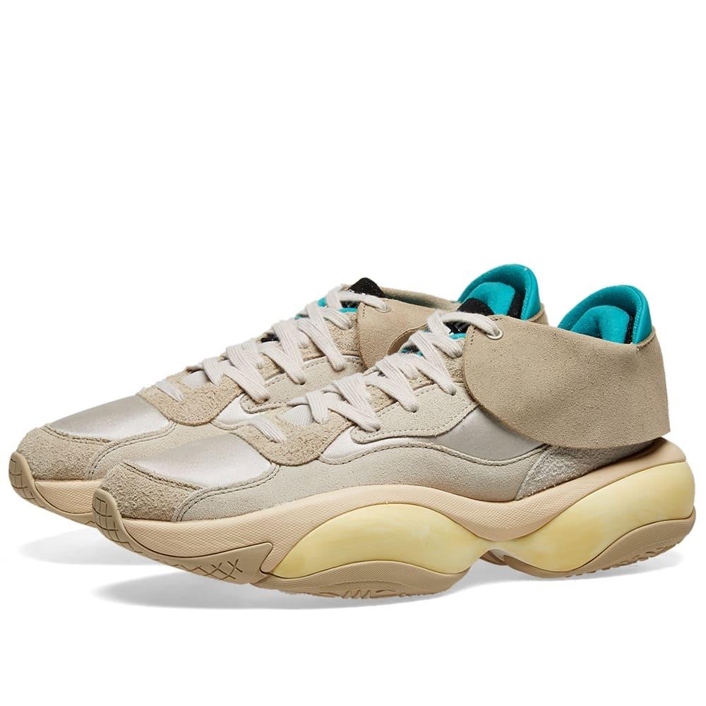 PUMA x RHUDE Alteration Sneakers for menn