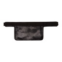Aries Black Holster Pouch