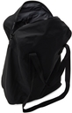 Veilance Waterproof Seque Re-System Tote