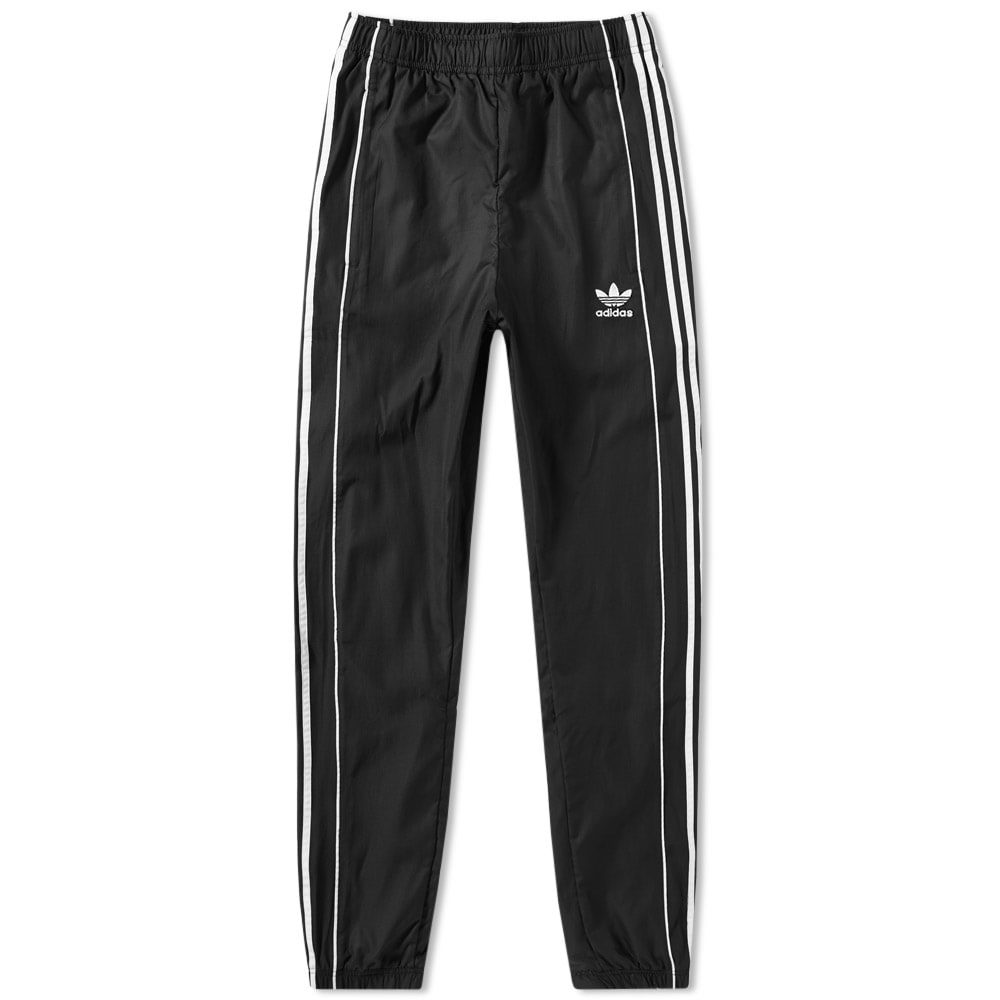 Photo: Adidas Authentic Wind Pant