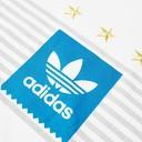 Adidas Retro Tee