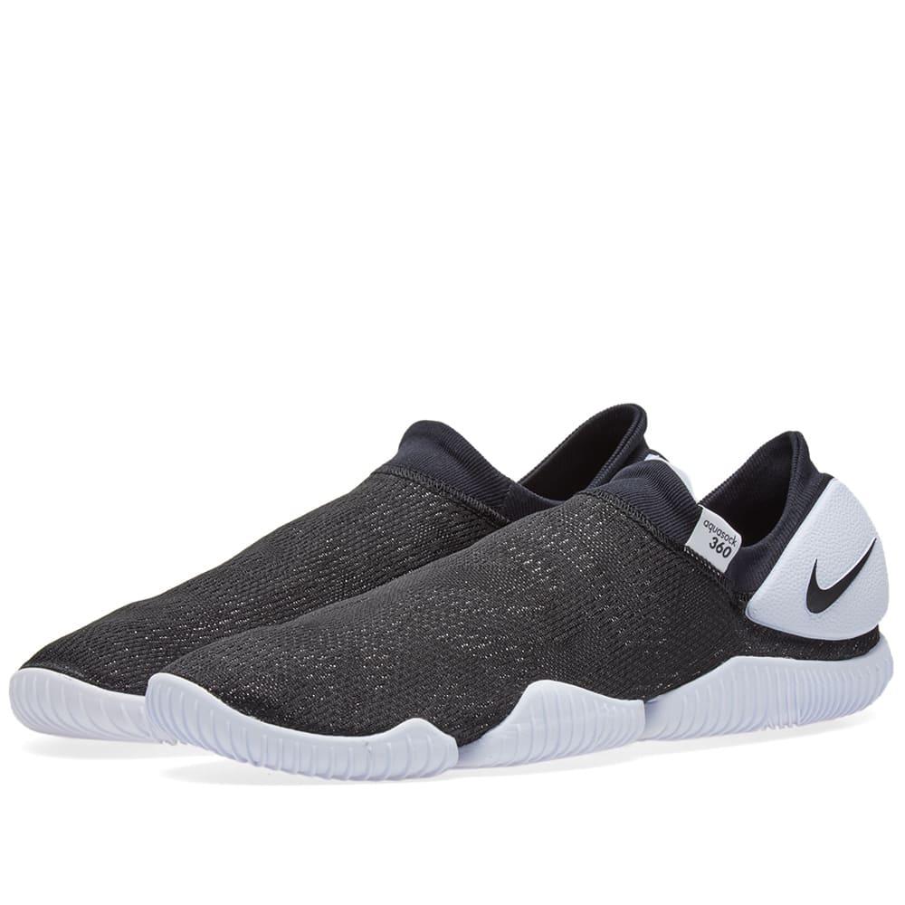 Nike Aqua Sock 360 Nike