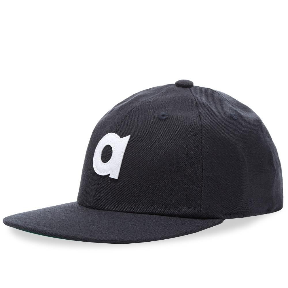 Adidas Vintage Baseball Cap