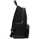 Ksubi Black Sott Kruise Backpack