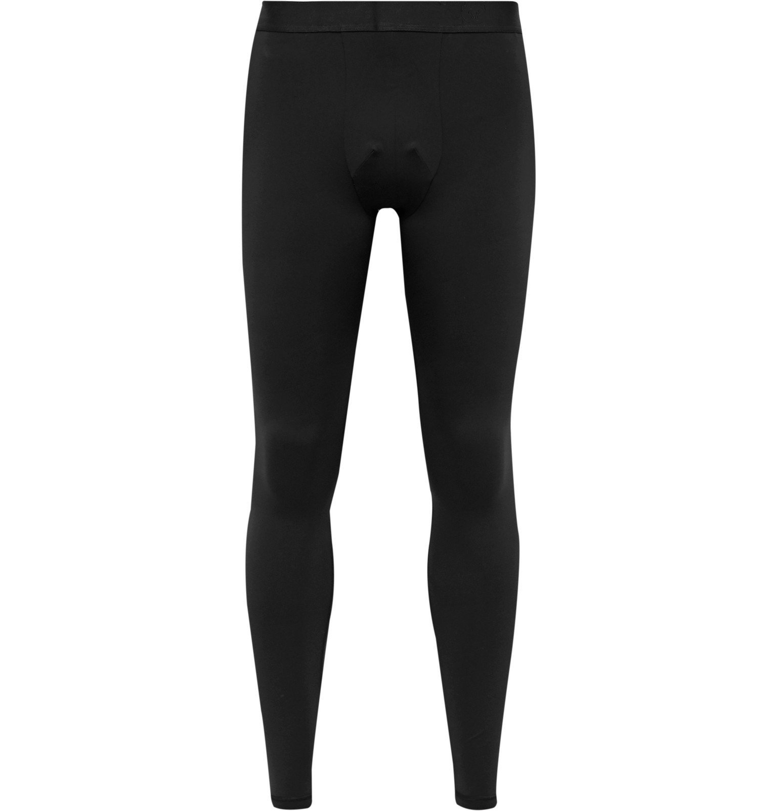 Photo: Lululemon - Surge Light Nulux Tights - Black