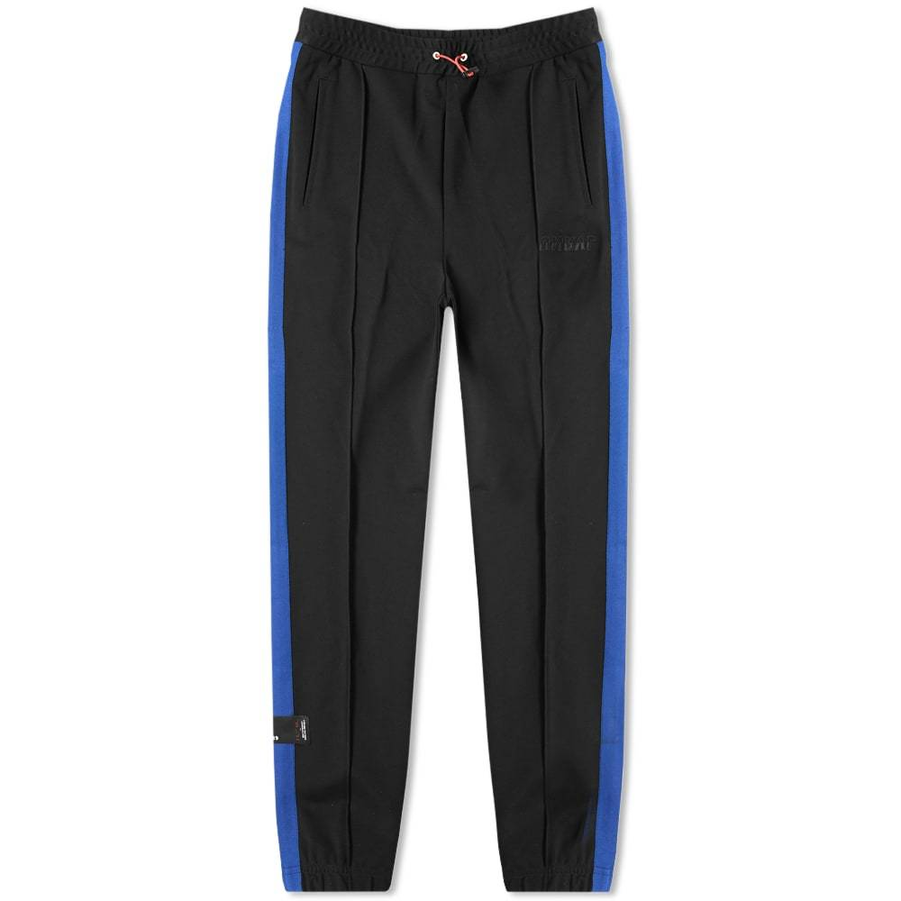 Photo: Unravel Project Taped Track Pant