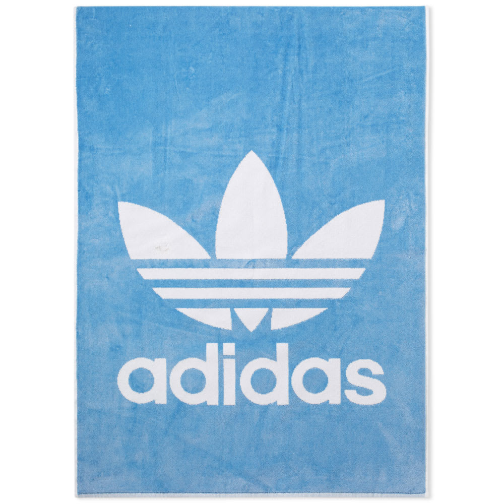 Adidas Adicolour Towel