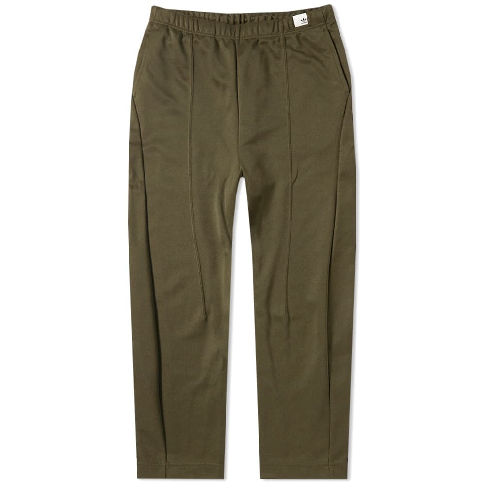Adidas X by O Track Pant Green