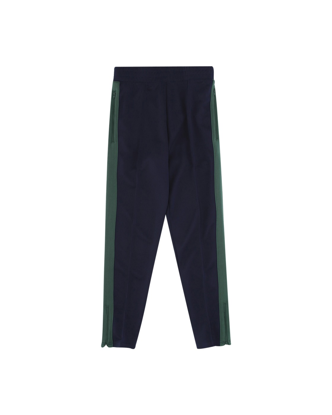 Nike Special Project Martine Rose Track Pants Black
