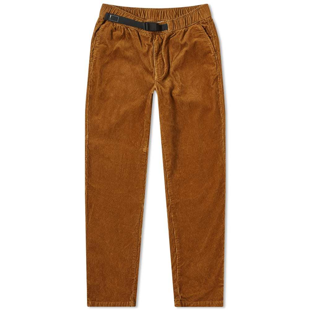 Photo: The North Face Berkeley Cord Field Pant