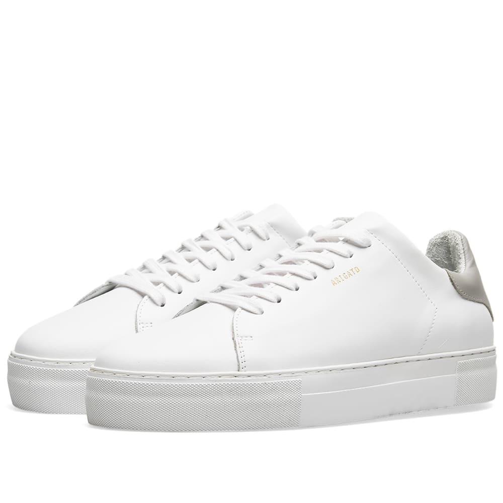 Axel Arigato Clean 360 Sneaker Axel Arigato