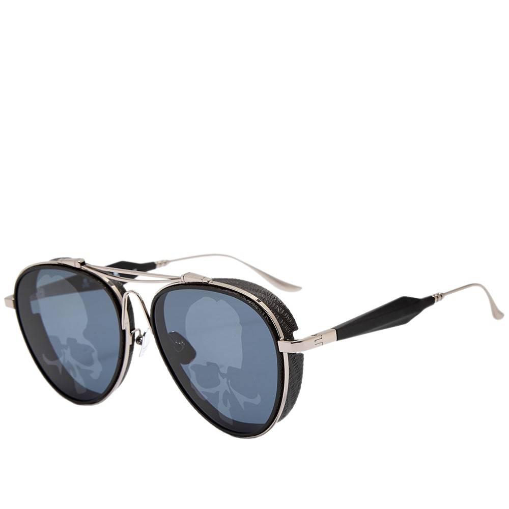 Photo: MASTERMIND WORLD MM004 Sunglasses