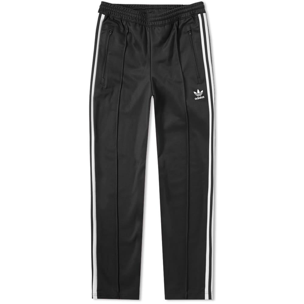Adidas Beckenbauer Track Pant Black