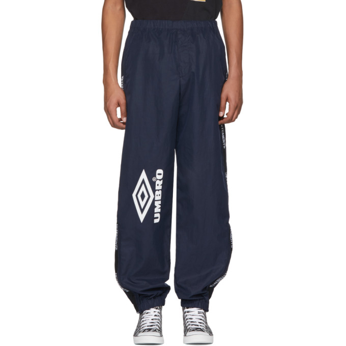 umbro vetements pants