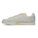 Raf Simons Off-White adidas Originals Edition Peachtree Stan Smith Sneakers