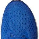 Nike Running - Odyssey React Flyknit Sneakers - Blue