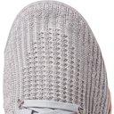 Nike Running - Air VaporMax Flyknit 3 Sneakers - Gray