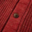 RRL Shawl Collar Cardigan
