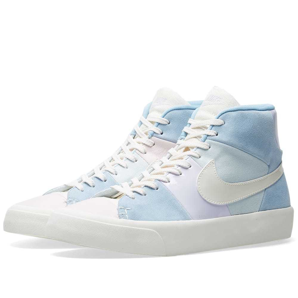 Nike Blazer Royal Easter Blue Nike afad084bb