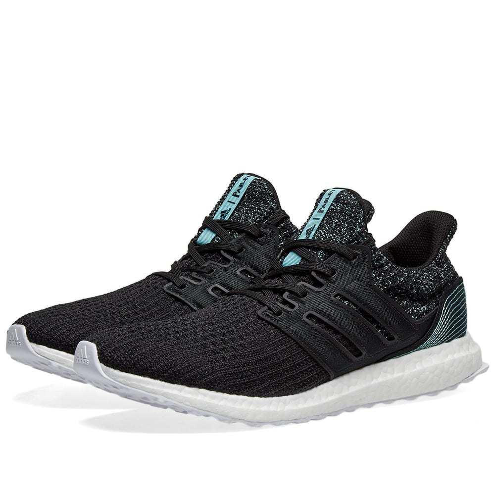 Adidas Ultra Boost Parley W